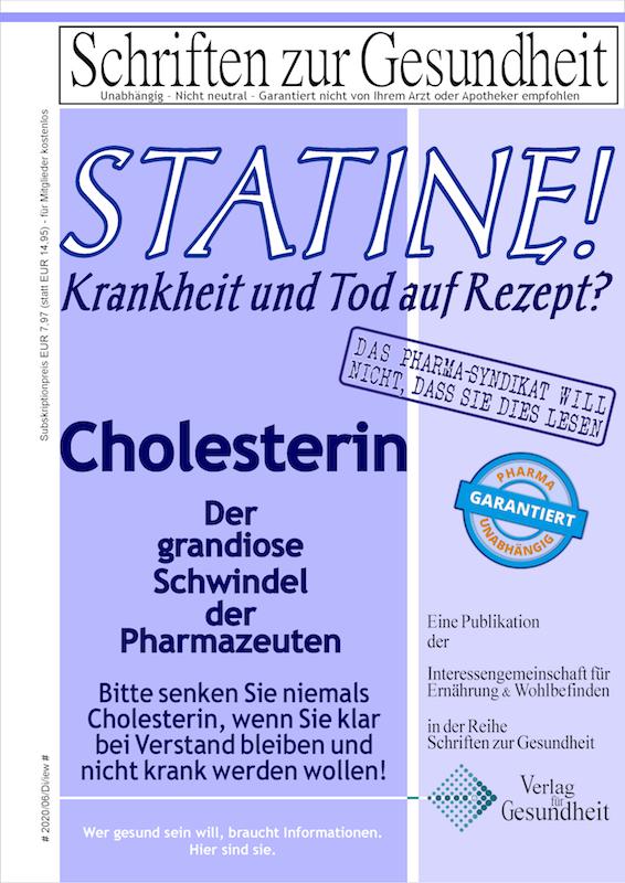 Statine-Krankheit-und-Tod-auf-Rezept-800px