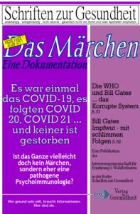 Covid-19 Märchen
